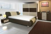 NOVA MAT - sypialnia
