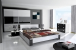 LARA - sypialnia kpl